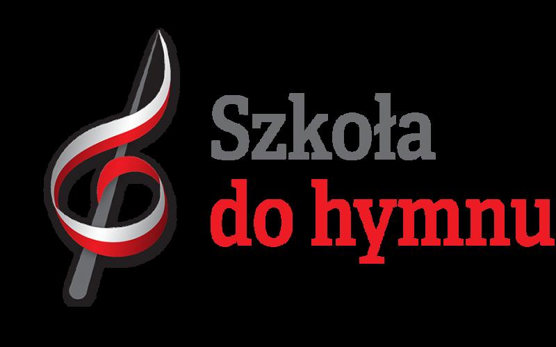 Szkoła Do Hymnu Przedszkole Sióstr Pocieszycielek